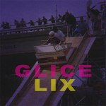 Glice - LIX - Artwork